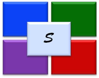 SkillsPlus International Inc. - Logo